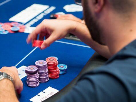 poker, online poker, gambling, jackpot