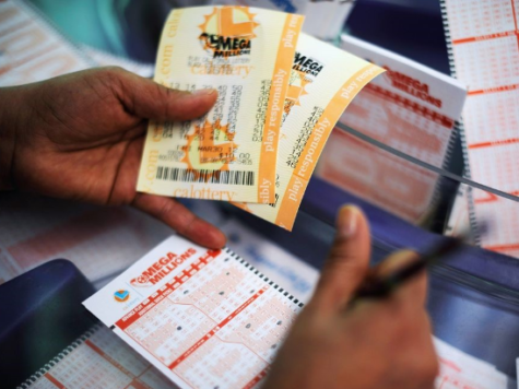 lottery in india, online lottery, gambling, lottery in the world