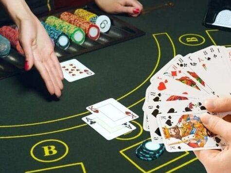 gambling, online gambling, casinos