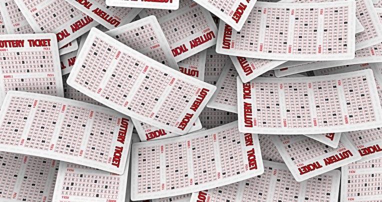 online lottery, lottey tips, online gambling, gambling