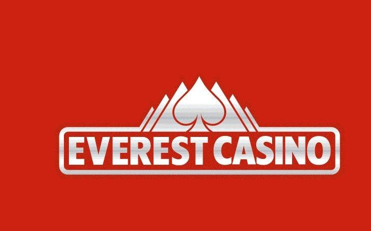 casino, casino game, online casino, casino tips, casino players