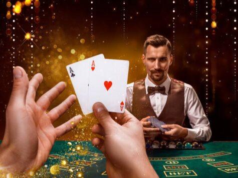 poker chip, online poker, gambling, poker tips